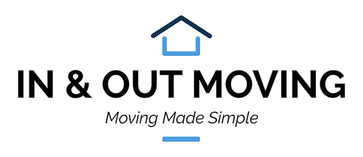 In & Out Moving